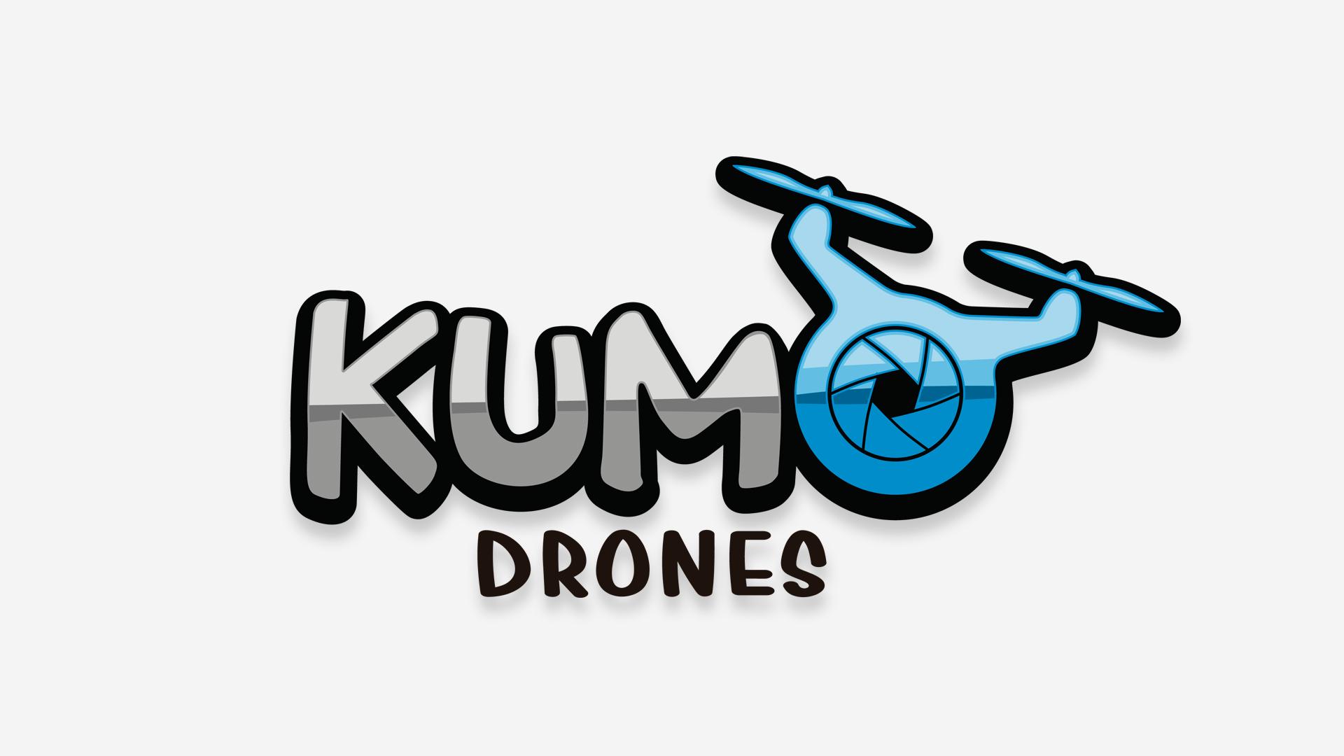 Kumodrones | Empresa de drones: videos para bodas y publicidad