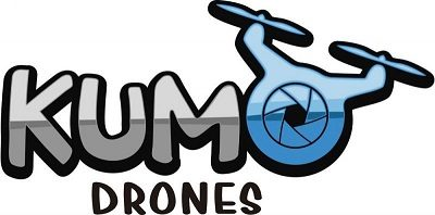 Kumodrones Empresa de drones